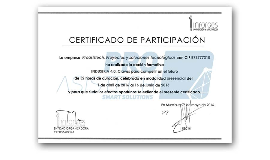 Noticia_Certificado_Industria_4-1