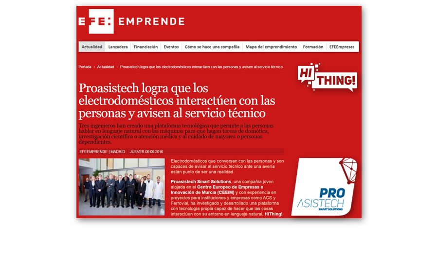 Noticia_EFE_HiThing_20160609