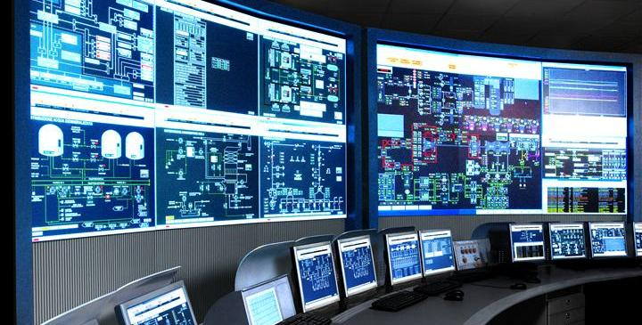 scada-cyber-security